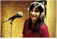 Steve Perry Rare 1980 Limited Edition 19x13 Candid Journey/From Orig Negatives