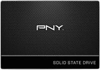 disque dur interne PNY SSD 120GO jusqu'à 960 GO