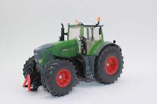 ZZ  Siku 3258 Fendt 936 Traktor Framer 1:32 NEU OVP  ZZ