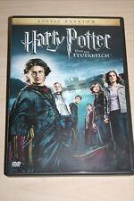 Harry Potter und der Feuerkelch (2006)