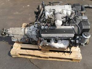 TOYOTA CELSIOR LEXUS LS400 4.0 ENGINE KIT