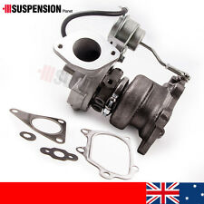 FOR SUBARU TD04L Turbo Charger Impreza Forester Legacy Outback EJ25 49477-04000