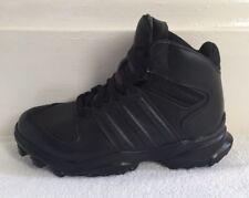 Adidas GSG 9.4 Size 3.5 (uk) BNIB