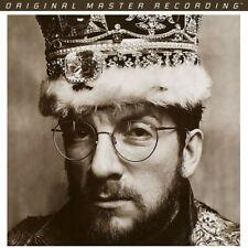 Elvis Costello King of America MFSL1-362 6.3oz Vinyl LP Gatefold Limited