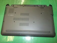 GENUINE!! HP 15-AN050NR STAR WARS SPECIAL EDITION BOTTOM CASE COVER 833468-001