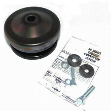 Original 219552A Comet 30 Series 3/4 Bore Driver Compatible With 219552