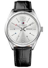 Tommy Hilfiger Charlie Men's Quartz Watch 1791060