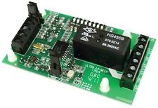 ULTRA TIMER Relays Time Delay - ULTRA TIMER