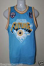 Future Music Festival 2014 SML NBA style Basketball Jersey