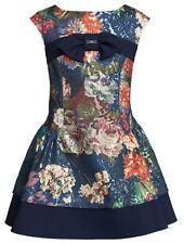Alle und Jahreszeiten-Einschulung-Größe 140 Mädchenkleider