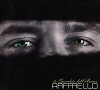 Le Miroir Dell'Anima - Raffaello CD