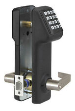 MARKS IQ1LITE/19 SCHLAGE C KEYWAY DIGITAL LOCK