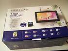 Proscan 7-Inch Android 4.1 Jelly Bean Internet Touch Screen Tablet with Keyboard