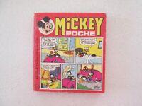 MICKEY POCHE N°37 ETAT BE