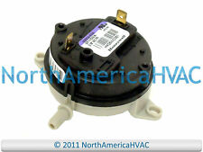 Honeywell Furnace Air Pressure Switch IS20224-5236 0.18