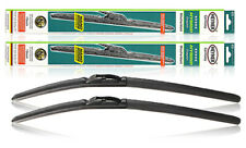 "Mercedes Sprinter Bus Wiper Blades 26""24"" Heyner Germany and TWO rear 17""X1"