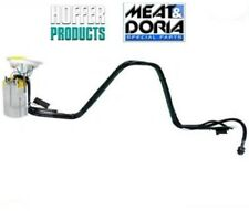 7507163 Imp. alimentazione carburante (MARCA-HOFFER)