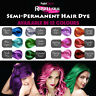 PaintGlow Semi Permanent Hair Dye 70ml