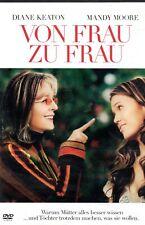 Von Frau zu Frau (2007)    ....V13