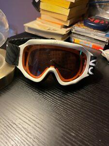 Scott Childrens? Ski/Snowboard Goggles