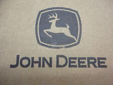 """JOHN DEERE Gear Case DE19068 for 54"""" & 60"""" decks on 2210 4010 4115 4100 am143311"""