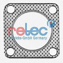 retec Dichtung Audi 100 (44, 44Q, C3) 08/86 - 11/91, 8056.10