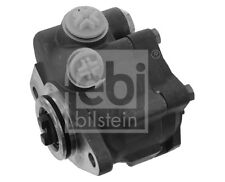 Steering System Hydraulic Pump 45751 Fits MERCEDES T1 2.4L