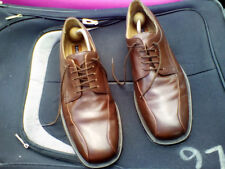 FLORSHEIM MENS SHOES 11EEE