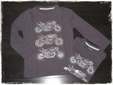 Vertbaudet Größe 110 Mode für Jungen aus 100% Baumwolle