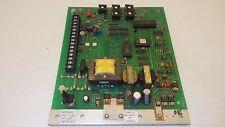 PCI OZONE COPR. 3000 R6 PC BOARD