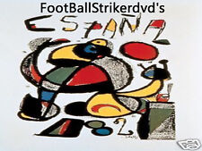 1982 World Cup Italy vs Poland on DVD