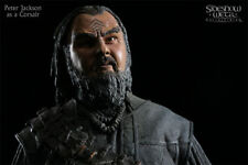 Lord of the Rings Peter Jackson as a Cosair Sideshow Weta Statue Herr der Ringe