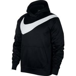 NWT Men's Big & Tall and Regular Nike Therma Hoodie Last One