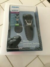 Philips Norelco Electric Shaver 5100 Wet & Dry S5210/81  BRAND NEW