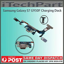 Genuine Samsung Galaxy S7 G930F Charging Port USB Dock Connector Replacement