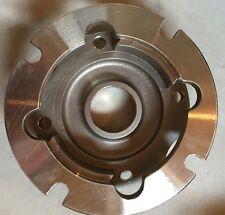 Hobart Adapter 00-274227-00003 dishwasher