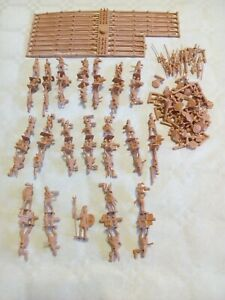 Petits Soldats Zvezda 8019 1/72 Macédonien Phalanx