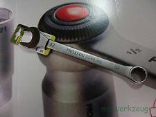 Proxxon 23932 Ring-Maulschlüssel 32mm Ringschlüssel Maulschlüssel