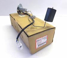 "Kubota /""U-20 Series/"" Hydraulic Arm Cylinder Seal Repair Kit *RB30194110*"