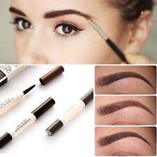 Waterproof Eye Brow Dye Cream Gel Pencil Long Lasting Eyebrow Set Beauty Makeup