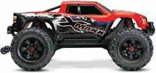 Traxxas RC Monstertruck x-Maxx 4x4 Vxl Rotx Rtr