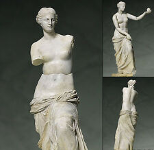MAX Factory FREEing figma The Table Museum: Venus de Milo Figure INSTOCK Genuine