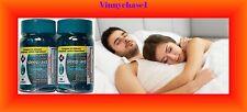 Sleep Aid Sleeping Pills Member's Mark Softgels 192 ct Diphenhydramine 50mg