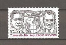PA N°55 - Timbre Neuf de France - Poste Aérienne