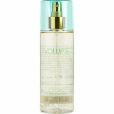 Volupte by Oscar de la Renta Body Mist 8.4 oz