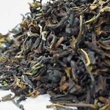 DARJEELING TEA (SECOND FLUSH 2019) JUNGPANA MUSCATEL TEA 500 Gms