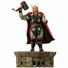 Marvel Select Thor Action Figure - LOOSE NO BOX