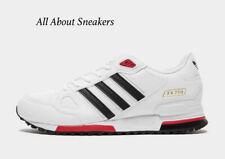 scarpe adidas zx rosse