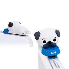 1Stk. Cartoon Tier Staubschutz Staubstecker Handyschmuck Smartphone Stöpsel