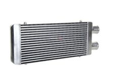 SALE- TURBO INTERCOOLER 600X300X76  SUIT FORD FALCON BA BF FG XR6 XR6T 4.0 4.0L